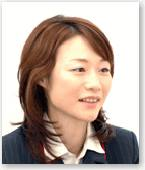 超らく韓国語マスター術の著者 福永 亜由美